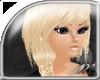 m. Opal; Vanilla   Hair.