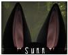 S: Lykoi | Ears