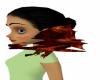 Firestorm Shoulder Pet