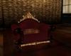 {BB}Q E Cafe Chair