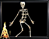 Skeleton Dance Transform
