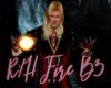 R/H Fire B3