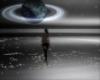 S.S Universe