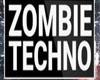 zombie part 2