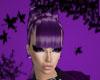 [FM]Purple Mullette