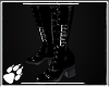 WS ~ Selene Boots