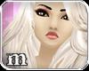 [m] Platinum Salih
