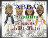 Abba - Chiquitita F/M