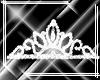 [CC] Diamond Tiara V