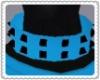 {IK}BlueRave Collar M