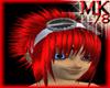 MK78 Poisonbloodstone