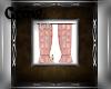Gthic drapes 1