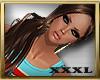 !XXXL Elysalry Brown