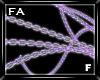 (FA)ChainWingsOLF Purp2