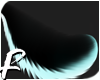 ` NECRO - Tail 5