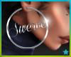 SF| Swerve Hoops (S)