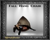 Fall Hang Chair