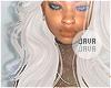 J | Indica white