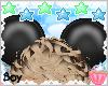 ! Boy Mouse Ears