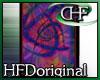 HFD Fractal Poster 03