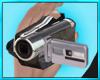 Mens Video Camera