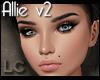 LC Allie Head v2