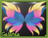 Ǥ| Stella Mythix V2