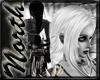 NE~ Demon silver Harold