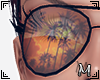 *M* Loy Glasses