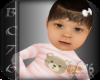 RosA Portrait v3