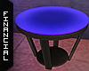 ϟ Neon Table