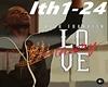 LoveTheory-Kirk Franklin