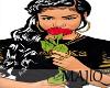 """"""" Like a Rose"""
