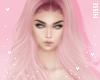 n| Romiella Candy