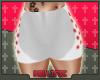 +ID+ Holland Shorts M