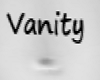 [Van] Vanity's Belly Tat