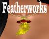 Featherworks