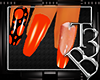 tb3:Halloween Nails