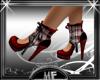 Ravish* Kla$$ Heels
