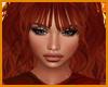 Brynlee -Ginger