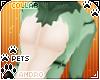 [Pets]Frankie|andro kini
