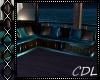 !C* M Corner Couch