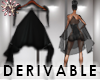 !Drv_Add Fury Arms+Shawl