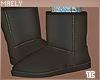 м| Dizen .Boots|Kids