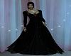 gown Renaissance