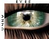 V4NY|Silvy Eyes 04