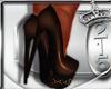 $TM$ Modern Heels