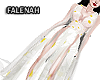 🌼 Margarita  Dress