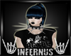 [SI] Infernal Neck Spike