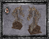 Head Horse Marble Br000